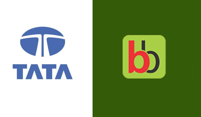 tata-bigbasket-logos