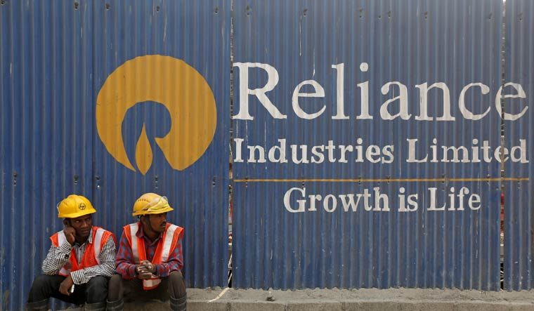 reliance-industries-RIL-future-reuters