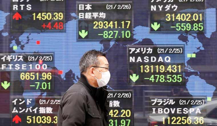 markets-fall-asia-nasdaq-reuters