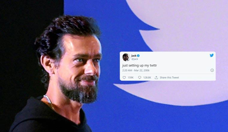 jack-dorsey-twitter-pti