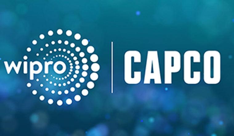 wipro-capco-logos