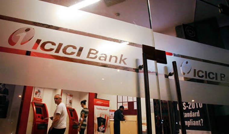 ICICI customers can avail the interest rate of 6.70 per cent per annum for home loans up to Rs 75 lakh | Reuters