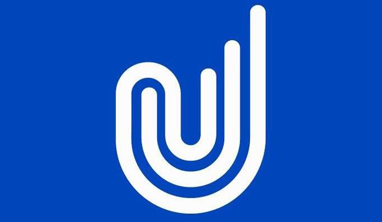 upstox-logo