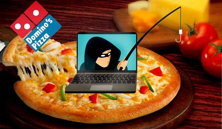 dominos-pizza-hacker