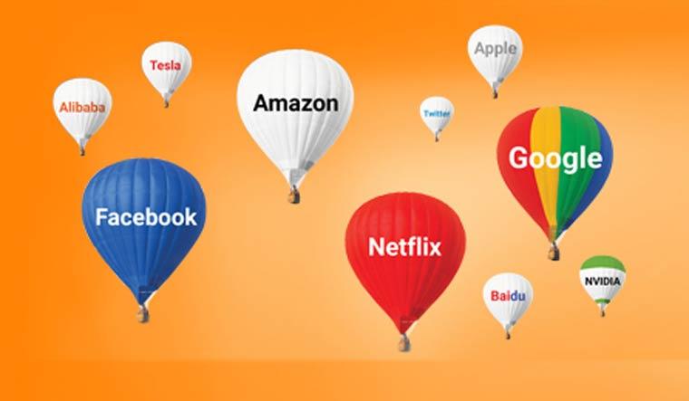mirae-fang-companies