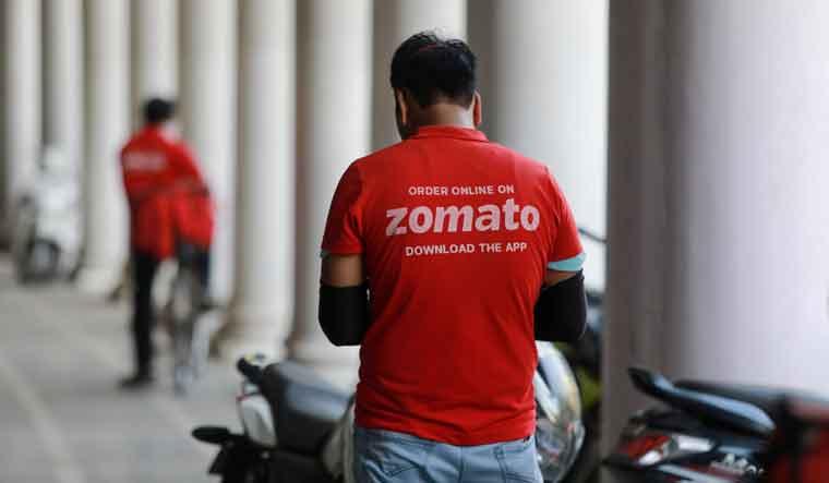 ZOMATO-IPO/