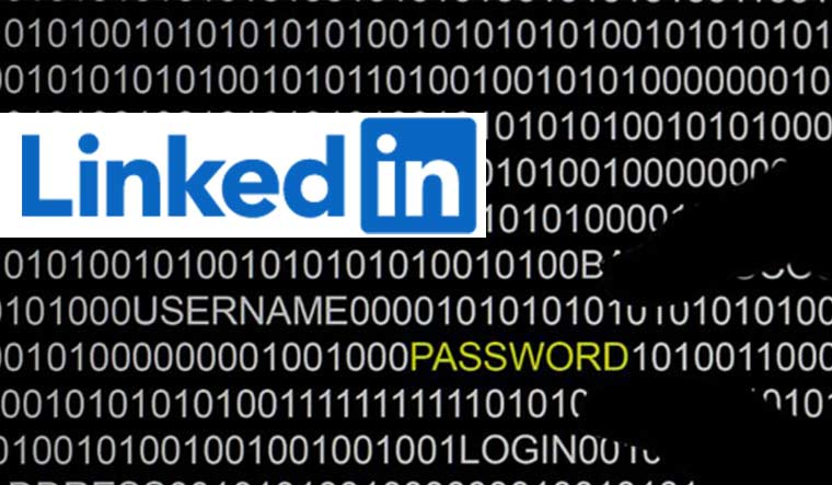 linkedin-data-hack
