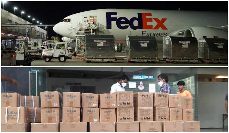 fedex-covid-shipment-tmc-tatamemorial