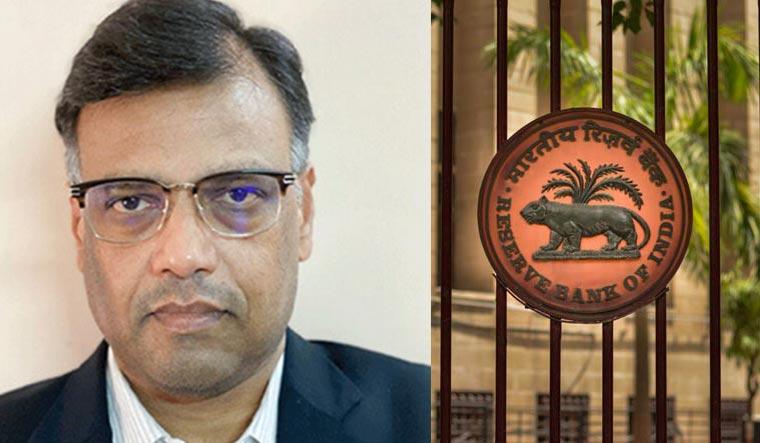 T-Rabi-Sankar-RBI-logo-Shutterstock