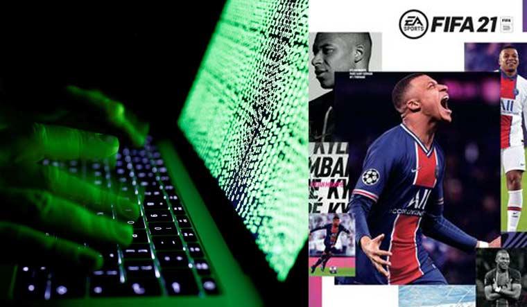 ea-hack-fifa-21-reuters