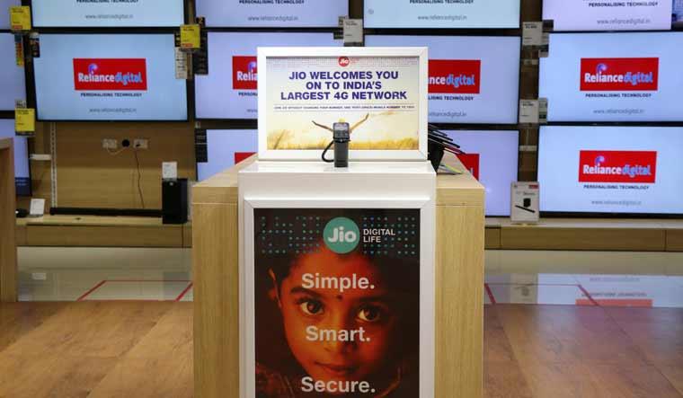 reliance-digital-jio-phone-store-reuters