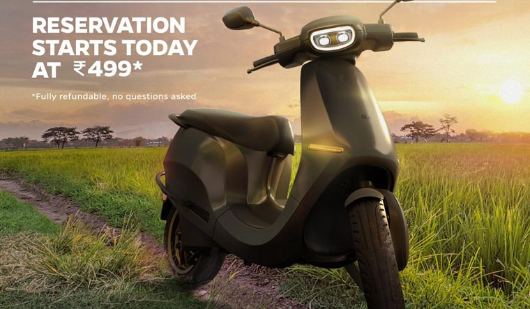 ola-scooter-twitter