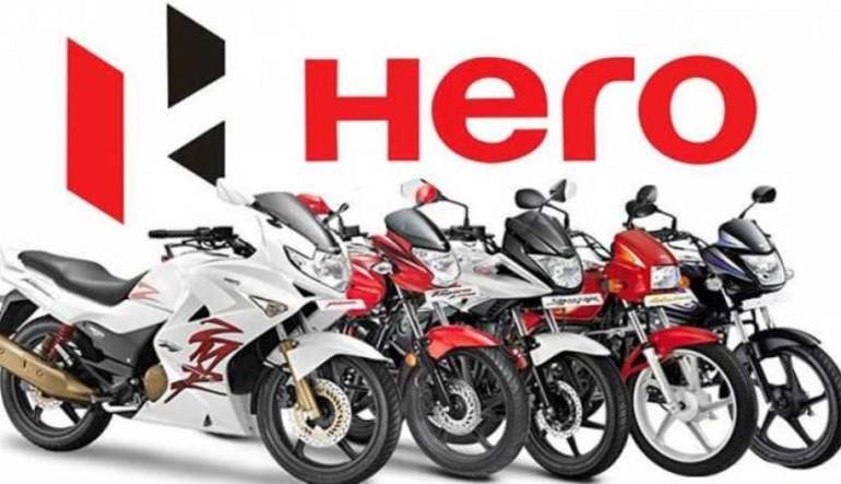 hero-logo-pic