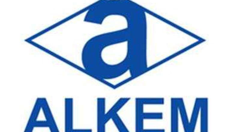 alkemf