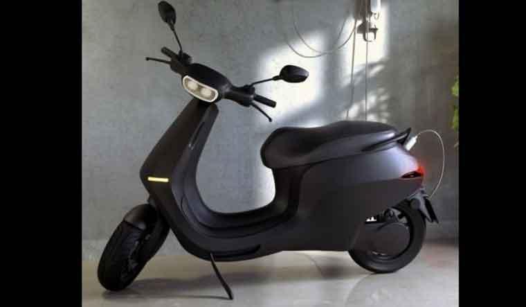 ola-e-scooter