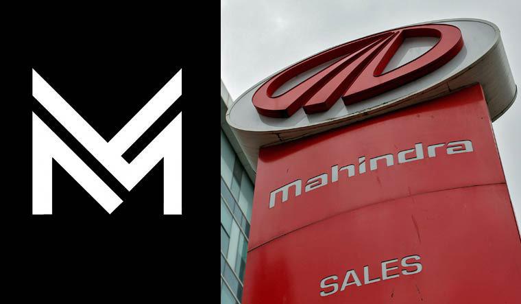 mahindra-new-logo