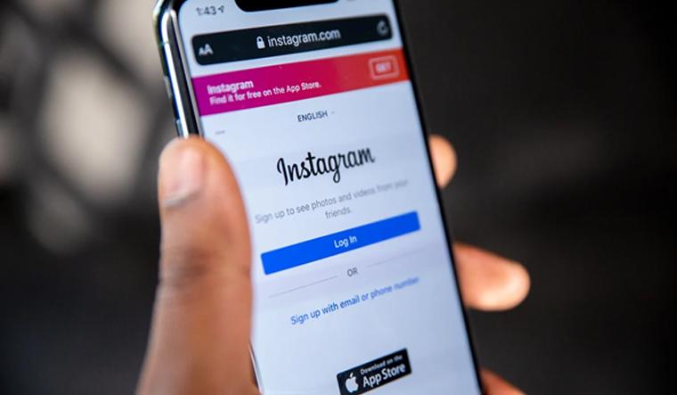 instagram-phone