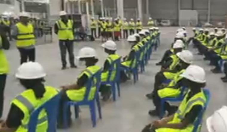 ola-factory-women-workers