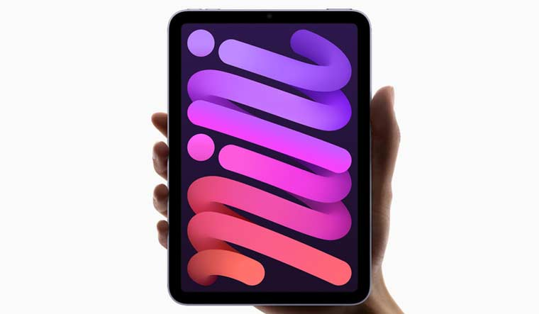 The new iPad: Still the no-nonsense tablet