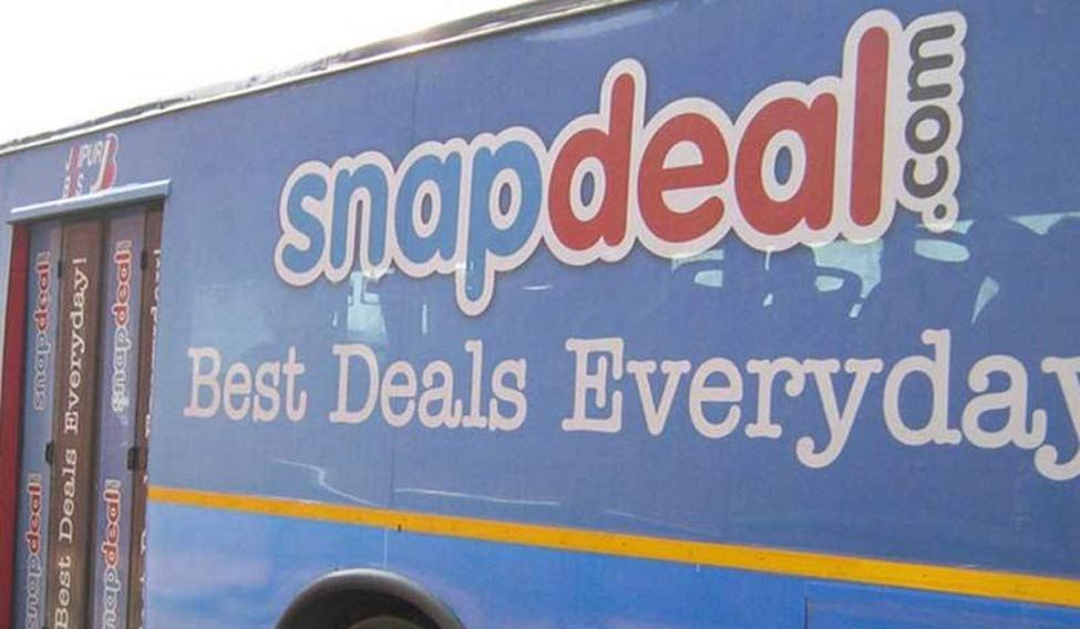 Snapdeal goes multilingual