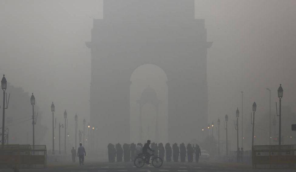 delhi-smog-reuters