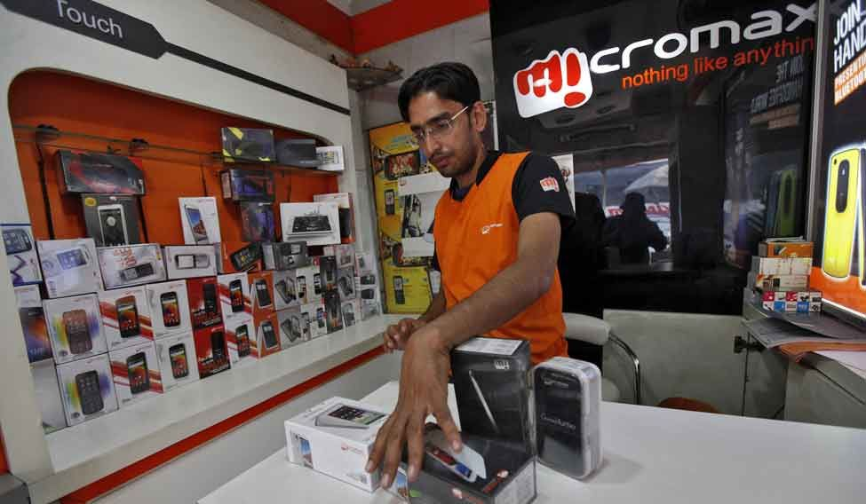 micromax-reuters