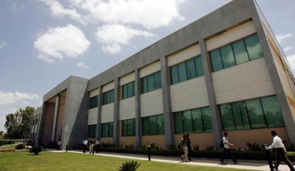 After TCS, Wipro issues Q3 revenue warning over Chennai floods