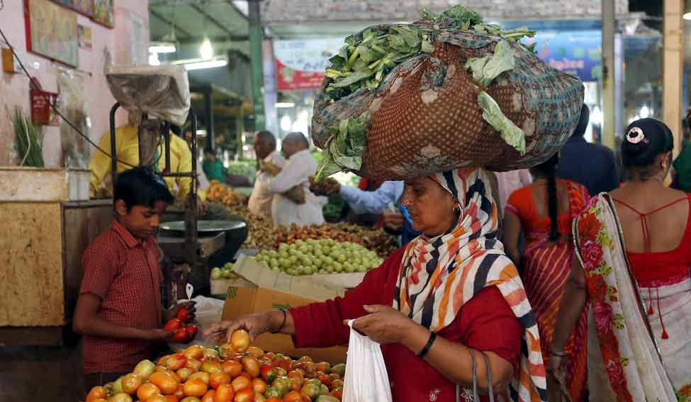 India-rural-inflation