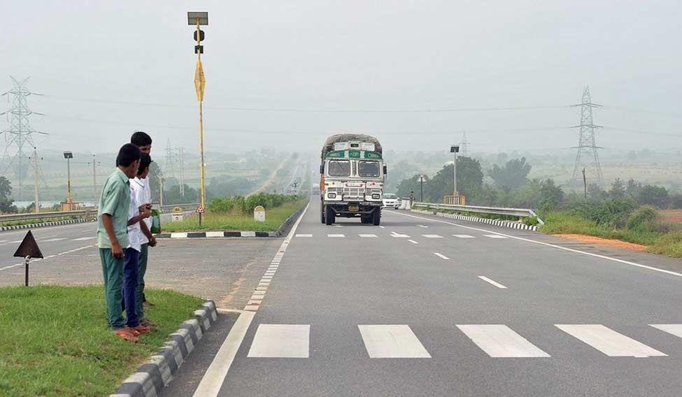 national-highway-afp