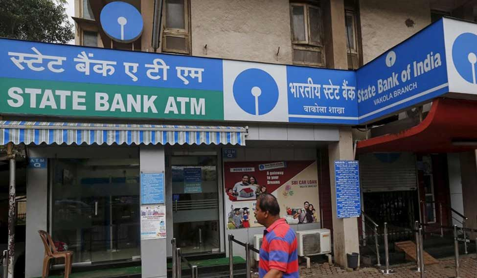 sbi-state-bank-of-india-reuters