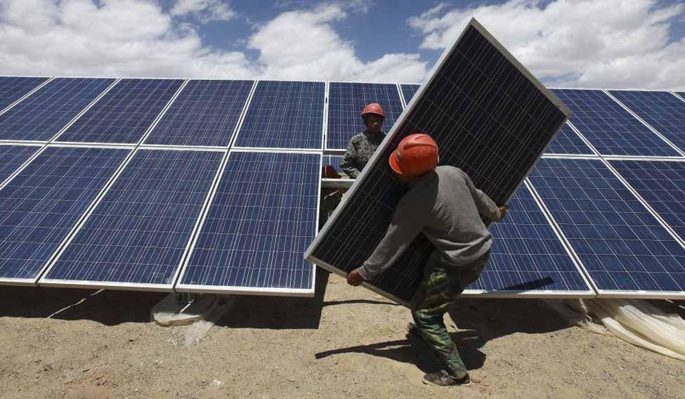solar-panels-reuters