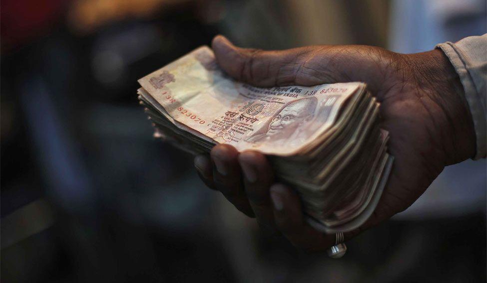 10-rupee-notes-reuters
