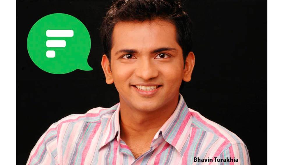 bhavin-turakhia-creator