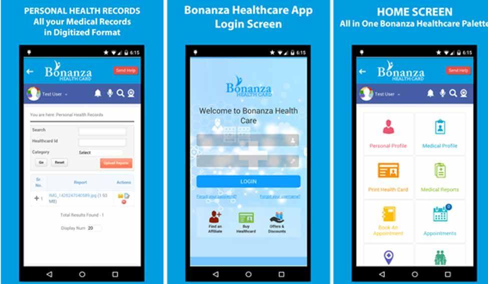 bonanza-health-appitem1