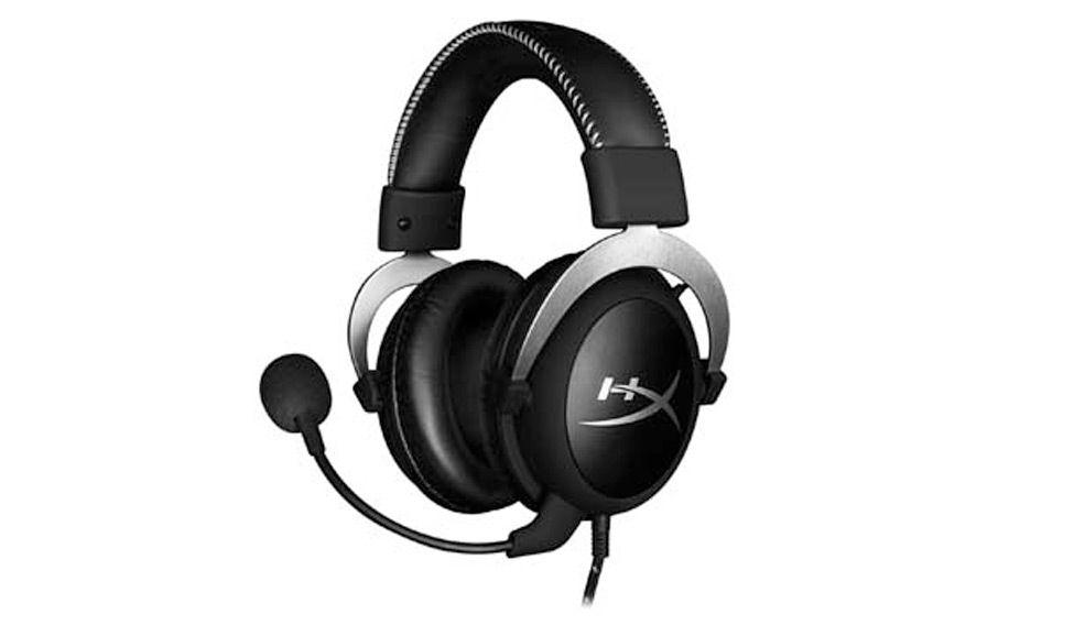 cloudx-pro-gaming-headset