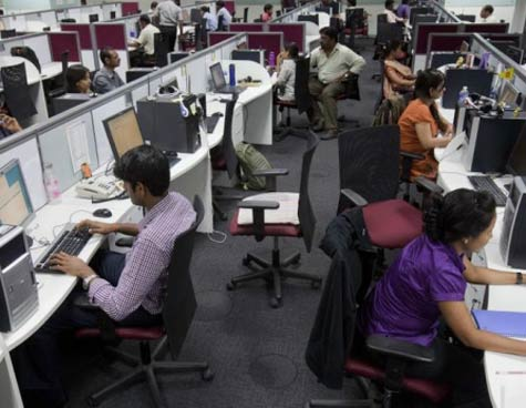 india-job-market-reuters