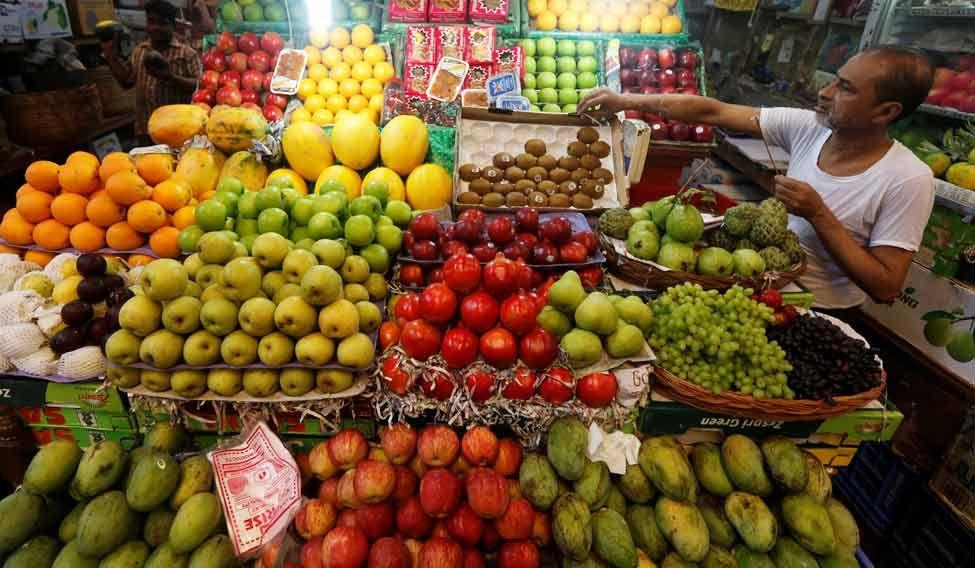 kolkata-food-inflation