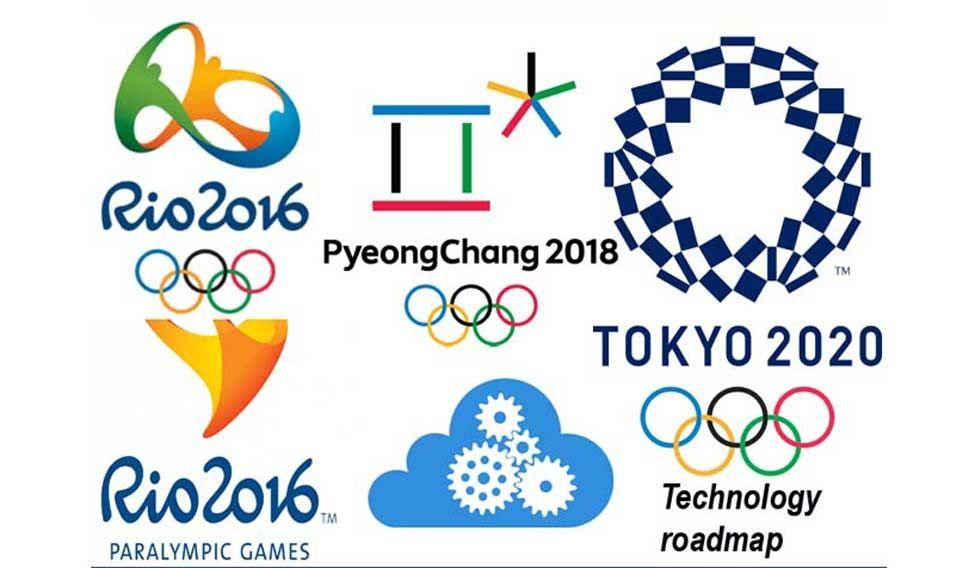 olympian-technology