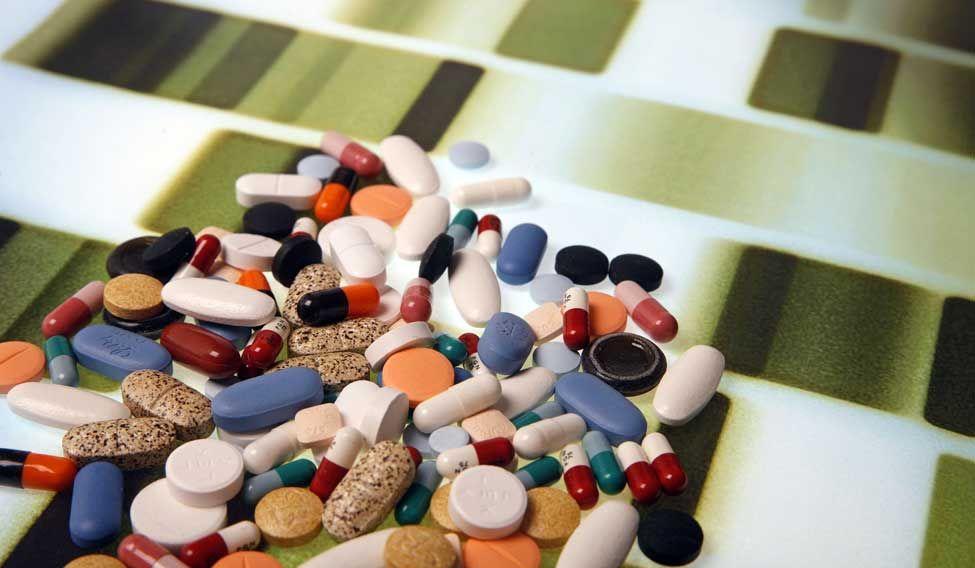 pharmaceuticals-reuters