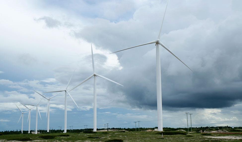 renewable-energy-reuters