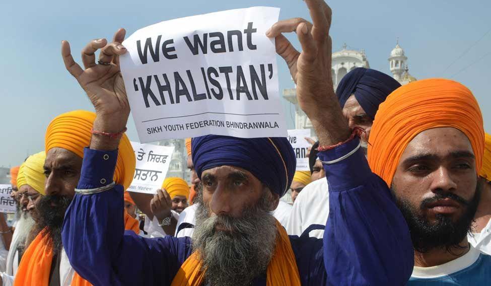 sikh-khalistan-protest-afp