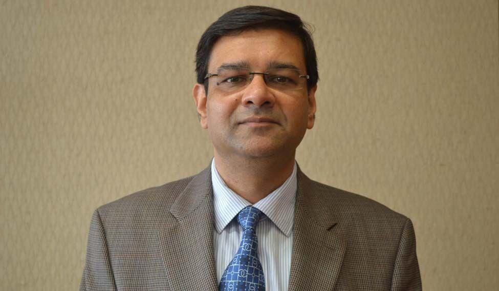 INDIA-BANK-GOVERNOR