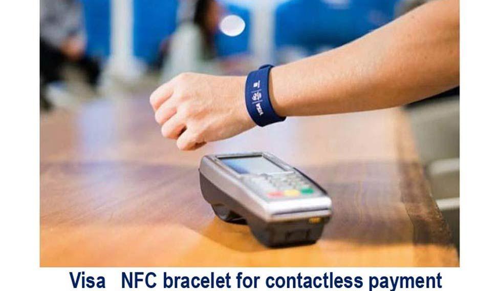 visa-nfc-bracelet-for-payment