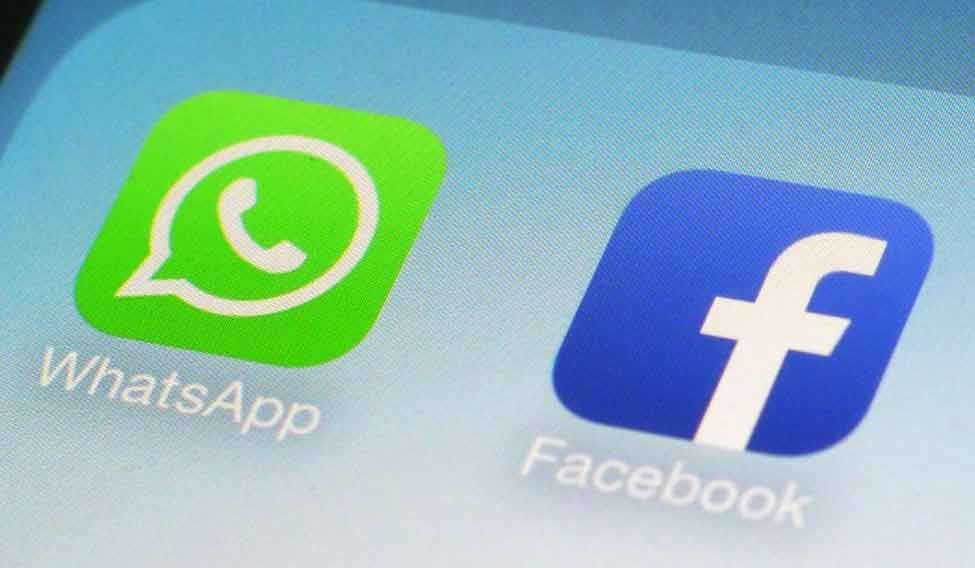 WhatsApp's new privacy policy: What you may not know