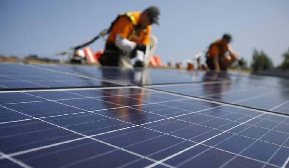 India-solar-wto
