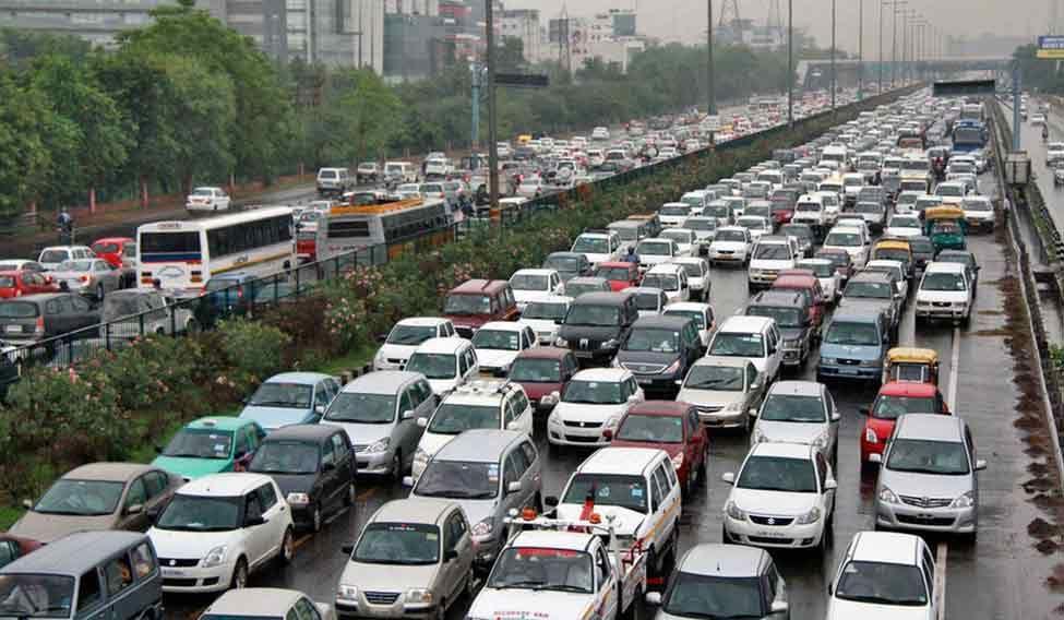 delhi-cars-tata