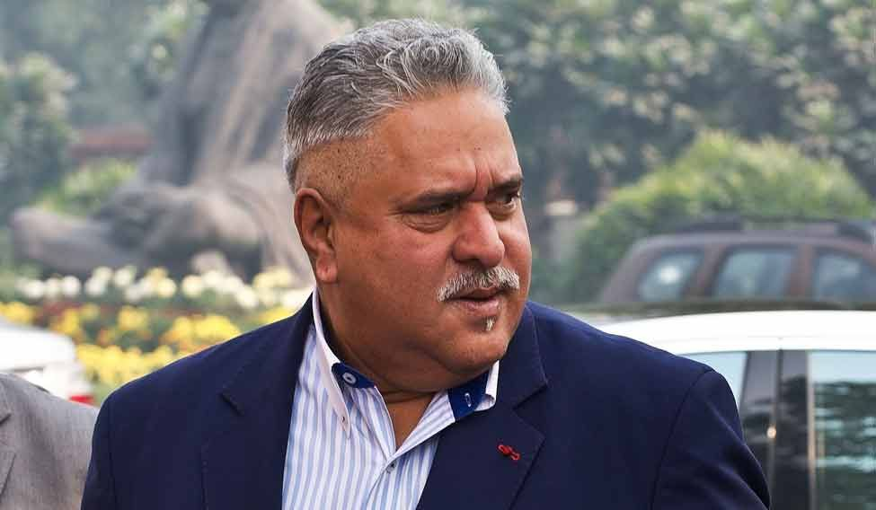 INDIA-BANKING-AVIATION-MALLYA-CRIME-FILES