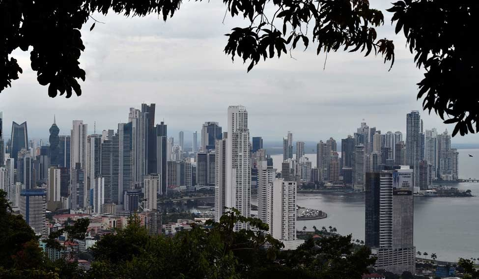 FILE-PANAMA-ASSETS-REVELATIONS