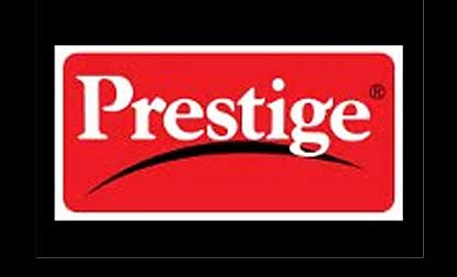 ttk-prestige-reuters