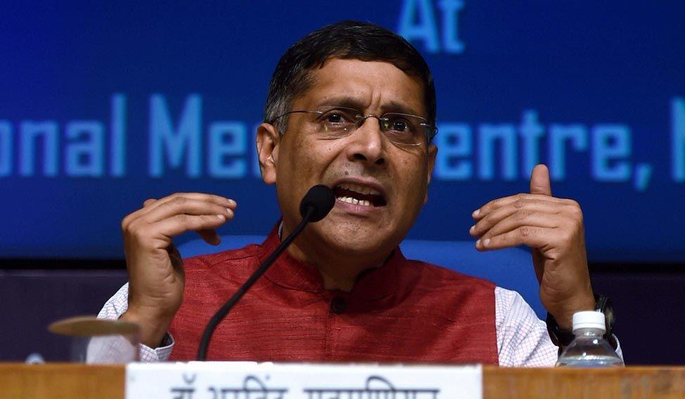 Arvind-Subramanian-CEA